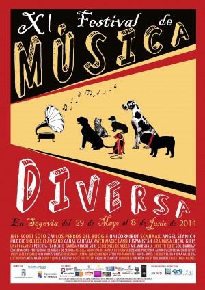 cartel_musica diversa