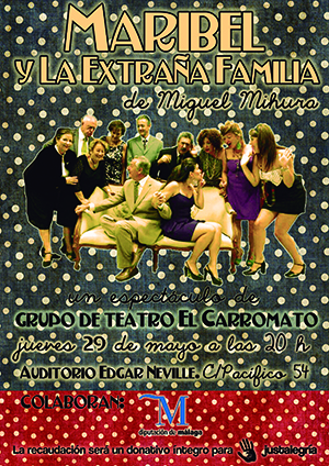 cartel_teatro_maribel (1)