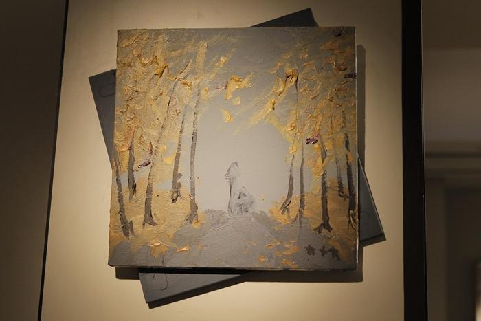 pintura-paisaje-ataulfo