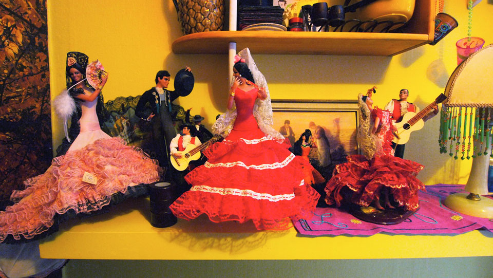dolls-flamenco-yourbartender-portada