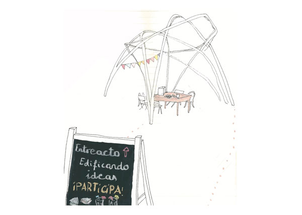 entreacto-2013-Marina_Turmo
