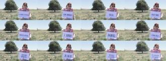 La Granja Festival: banjos y camisas de cuadros en el corazón de La Mancha