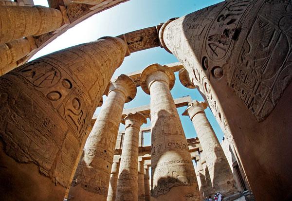 mr-theklan-qina-egipto