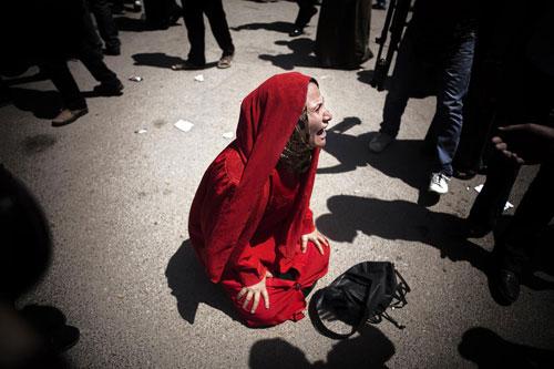 testigos-de-las-revoluciones-arabes-phe14
