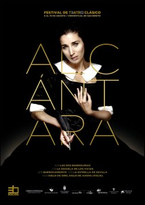 alcantara-teatro-cartel
