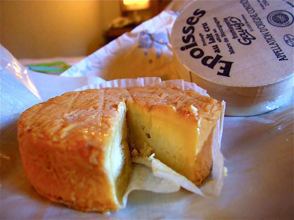 epoisses-queso-flickr