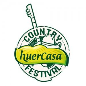 huercasa-country-festival-marca