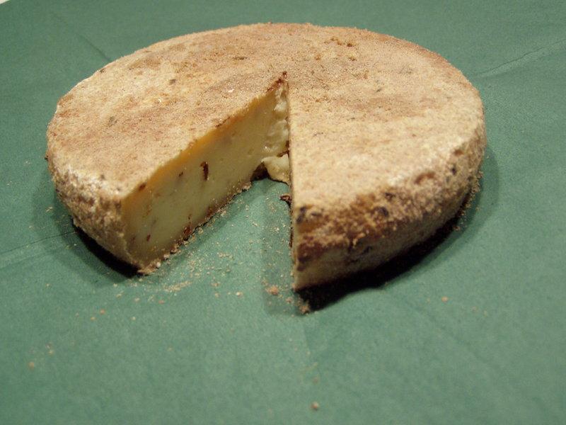 milbenkase-queso-wiki