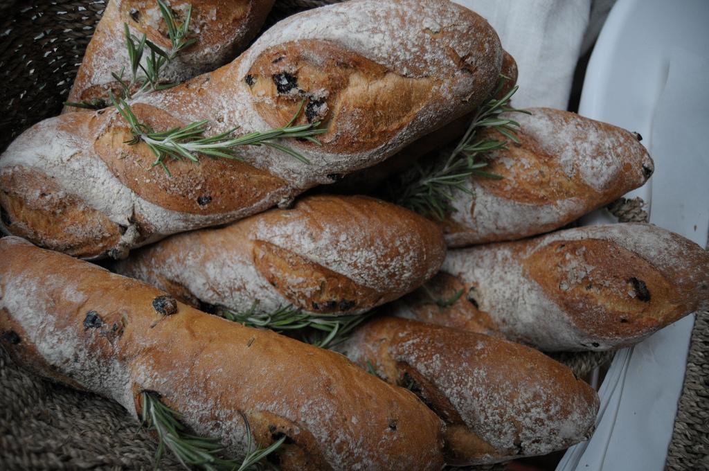 pan-bread-flickr (2)