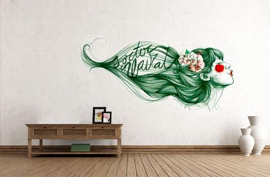 Paula_bonet_mural