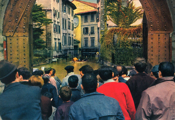 artemadrid-the-goma-jose-luis-cortes-santander