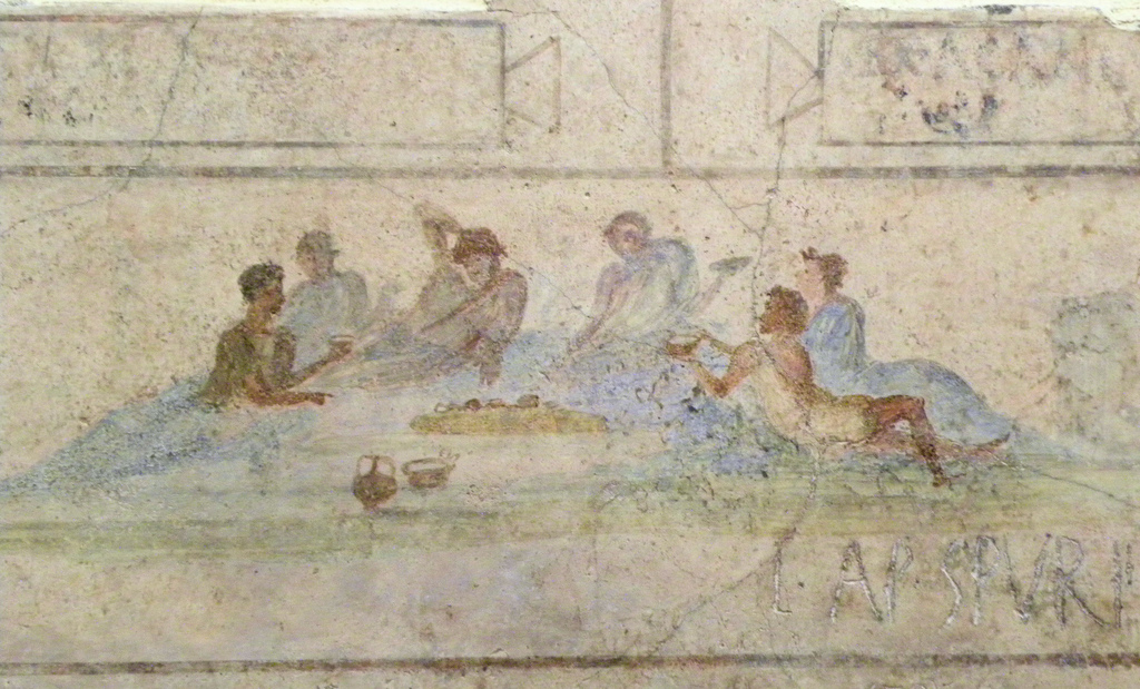pintura-palazzo-massimo