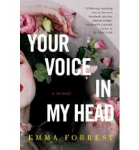 Your-Voice-in-My-Head-goodreads