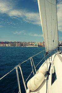 bahia-santander-barco-flickr