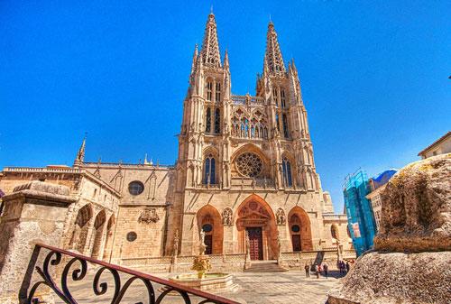 burgos-catedral