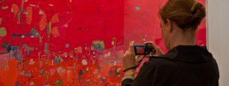 portada-summa-fair-2014-resumen-imagenes