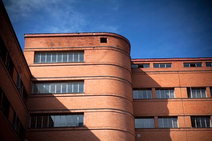 Nokton-Ciudad-Universitaria-foto-Owain-Shaw-19