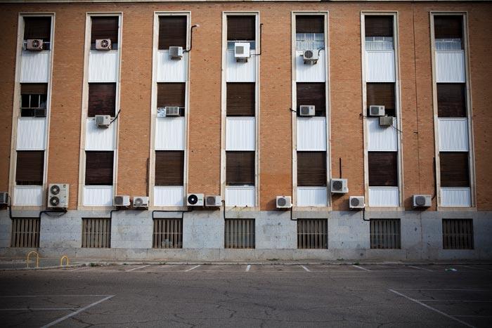Nokton-Ciudad-Universitaria-Ahora-Arquitectura-foto-Owain-Shaw