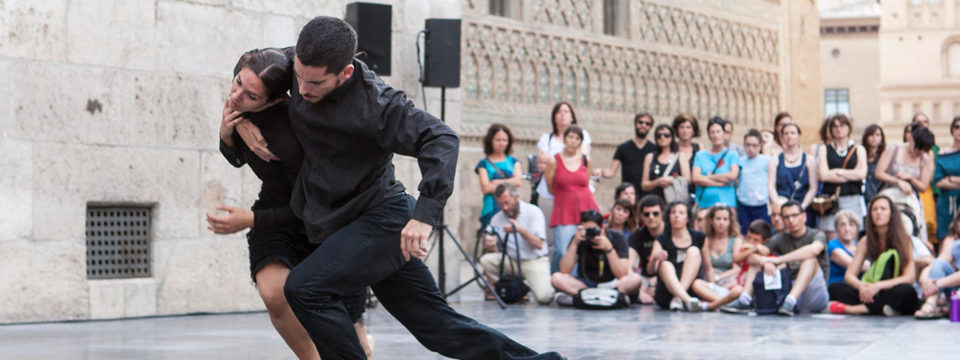 TITOYAYA-FOTOGRAFIA-MANUEL-BALLESTIN-portada-mes-danza