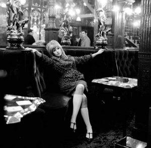Mujeres en la historia del rock: ¿y si Sweet Jane no era tan dulce?