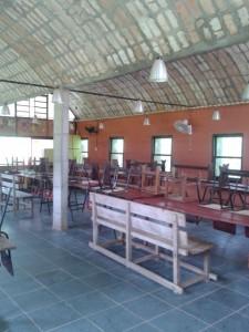 mbaracayu-paraguay-comedor