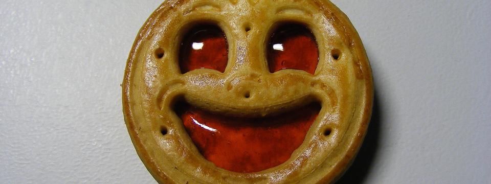 galleta-feliz-andres-moreno