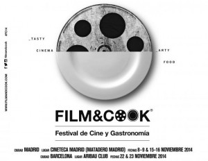 film-cook