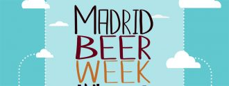 madrid-beer-week