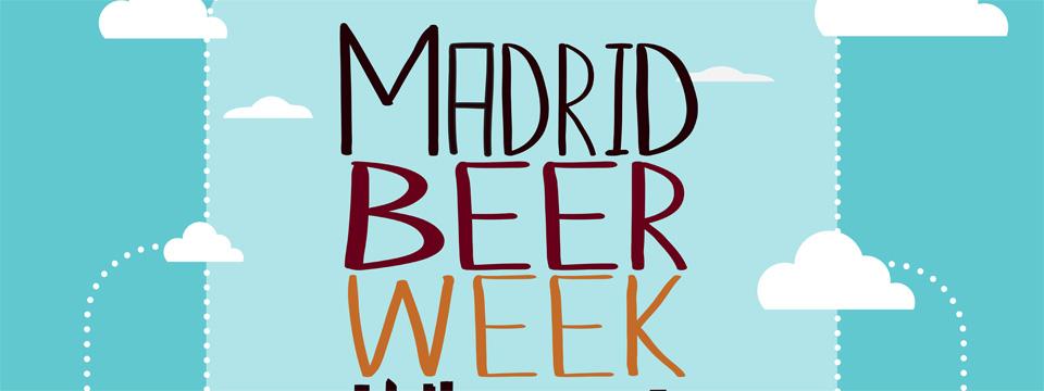 madrid-beer-week