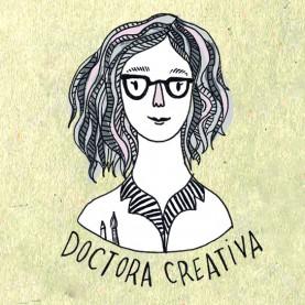 Doctora Creativa
