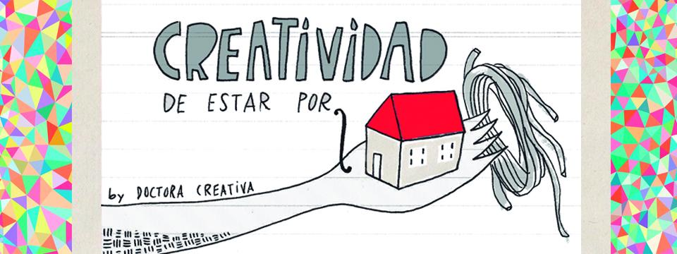 crearxcasa-doctora-creativa