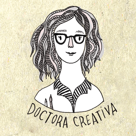 doctora-creativa