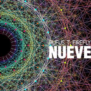 """Rufus T. Firefly: """"Reescriben nuestra historia a todas horas y en todos los canales"""""""
