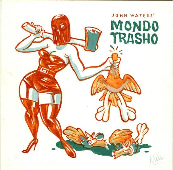 02 Mondo Trasho 1_Mik Baro_01