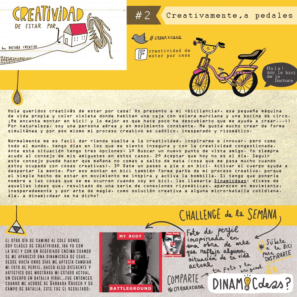 crearxcasa2-doctora-creativa