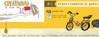 crearxcasa2-portada-doctora-creativa