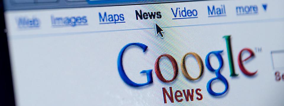 Por qué no nos gusta que cierre Google News