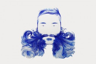 Una barba no es solo una barba
