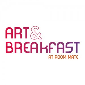 art-breakfast