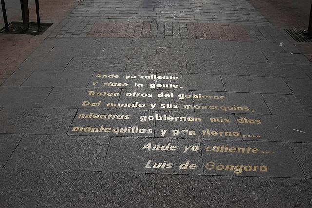 letras_suelo