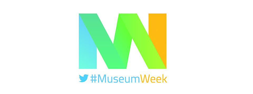 museumweek2015