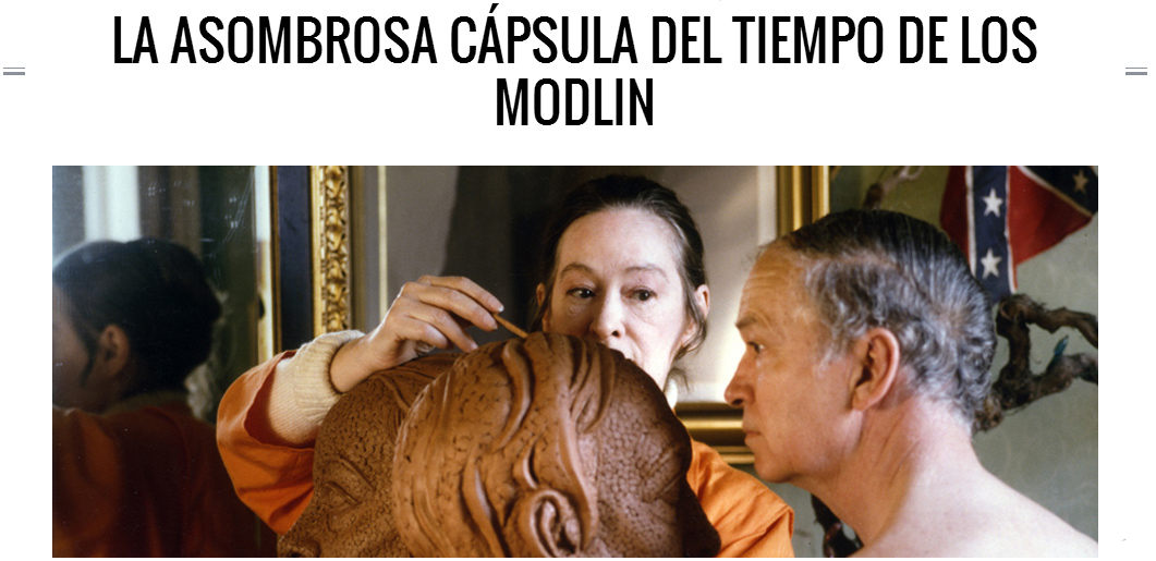 capsula-tiempo-modlin-nokton-magazine-libros-3