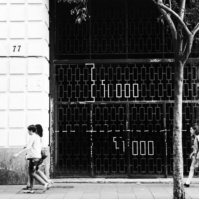 e1000-pasaje-fuencarral-77-ana-municio-ok