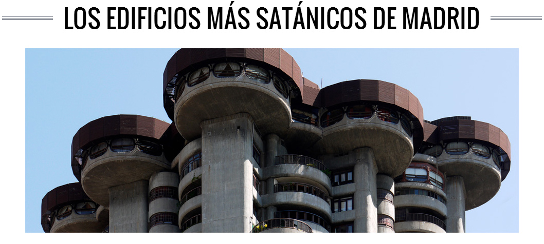 ediciciones-satanicos-madrid-nokton-magazine-arte-1