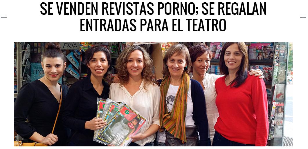 revistas-porno-teatro-nokton-magazine-escena-2