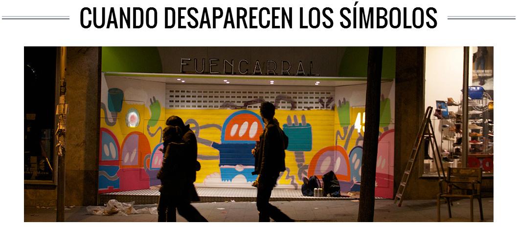 simbolos-mercado-fuencarral-reflexiones-2