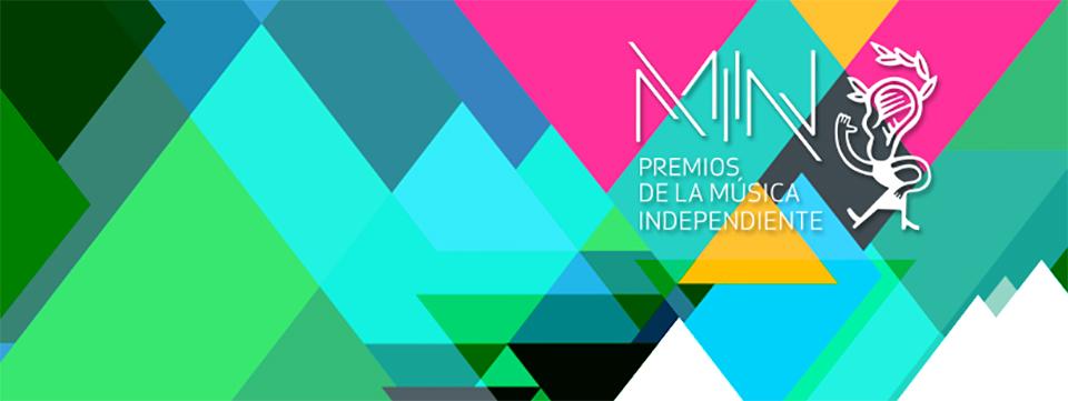 Ya puedes votar en los Premios de la Música Independiente