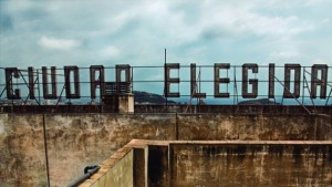 ciudad elegida mustang art gallery agenda arte nokton