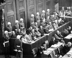 juicios-nuremberg-flickr