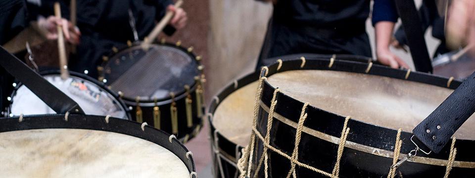 tambores-bajo-aragon-portada